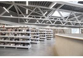 lubbeek_public_library_be_004.jpg