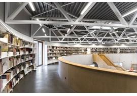 lubbeek_public_library_be_006.jpg