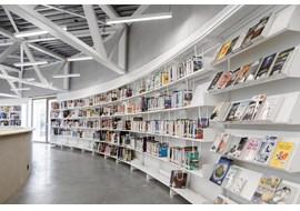 lubbeek_public_library_be_007.jpg