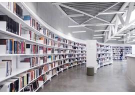 lubbeek_public_library_be_009.jpg