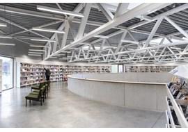 lubbeek_public_library_be_011.jpg