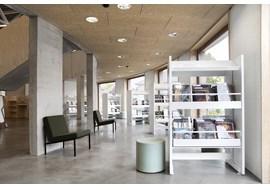 lubbeek_public_library_be_012.jpg
