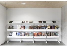 lubbeek_public_library_be_013.jpg