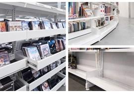 lubbeek_public_library_be_016.jpg
