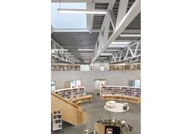lubbeek_public_library_be_002-1.jpg