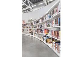 lubbeek_public_library_be_008-2.jpg