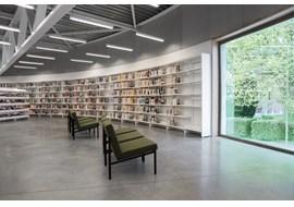 lubbeek_public_library_be_014-2.jpg