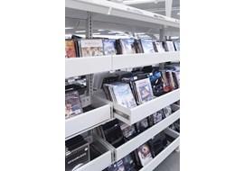 lubbeek_public_library_be_016-1.jpg