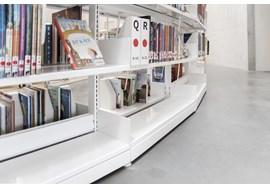 lubbeek_public_library_be_016-2.jpg