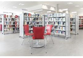 hannover_muehlenberg_public_library_de_007.jpg