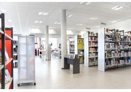 hannover_muehlenberg_public_library_de_008.jpg