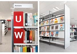 hannover_muehlenberg_public_library_de_012.jpg