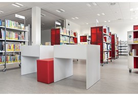hannover_muehlenberg_public_library_de_014.jpg