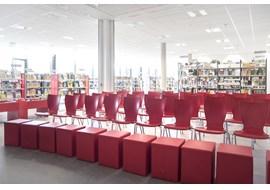 hannover_muehlenberg_public_library_de_018.jpg