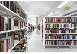 farum_public_library_dk_007.jpg