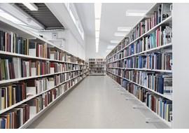 farum_public_library_dk_008.jpg