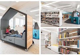 farum_public_library_dk_015.jpg