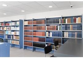farum_public_library_dk_021.jpg