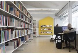 farum_public_library_dk_017-4.jpg