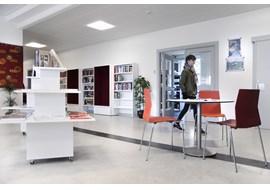 maribo_skole_school_library_dk_006.jpg