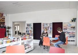 maribo_skole_school_library_dk_008.jpg