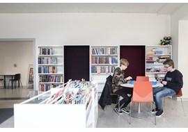 maribo_skole_school_library_dk_009.jpg