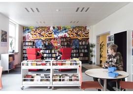 maribo_skole_school_library_dk_011.jpg