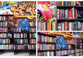 maribo_skole_school_library_dk_012.jpg