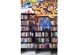 maribo_skole_school_library_dk_012-1.jpg