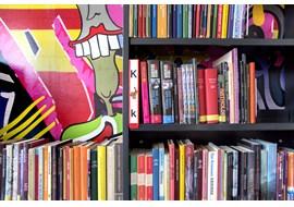 maribo_skole_school_library_dk_012-2.jpg