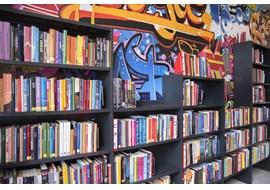 maribo_skole_school_library_dk_012-3.jpg