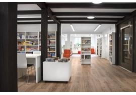 bramsche_public_library_de_002.jpg