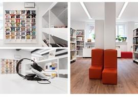 bramsche_public_library_de_004.jpg