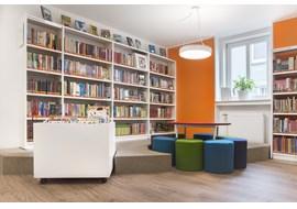 bramsche_public_library_de_005.jpg