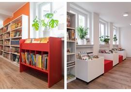 bramsche_public_library_de_008.jpg