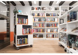 bramsche_public_library_de_010.jpg