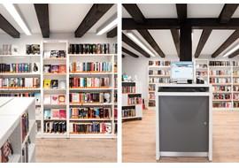 bramsche_public_library_de_011.jpg
