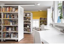 bramsche_public_library_de_016.jpg