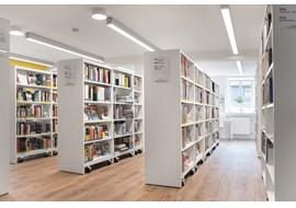 bramsche_public_library_de_017.jpg