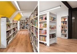bramsche_public_library_de_018.jpg
