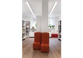 bramsche_public_library_de_004-3.jpg