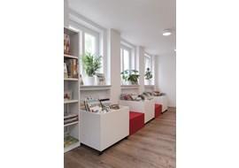 bramsche_public_library_de_008-2.jpg