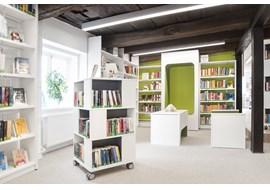 bramsche_public_library_de_009-2.jpg