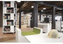 bramsche_public_library_de_009-3.jpg