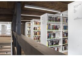 bramsche_public_library_de_014-2.jpg
