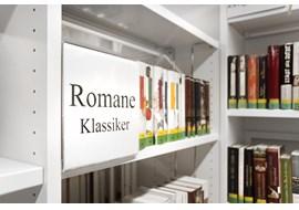 bramsche_public_library_de_014-3.jpg