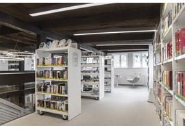 bramsche_public_library_de_015-1.jpg