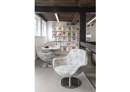 bramsche_public_library_de_015-3.jpg