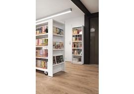 bramsche_public_library_de_018-2.jpg