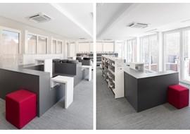 vreden_public_library_de_006.jpg